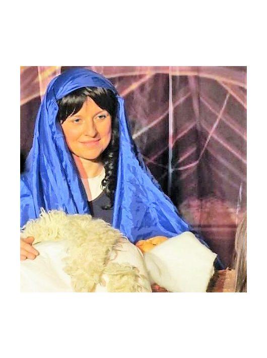 Menjünk együtt Betlehembe! - zenés mesejáték, gyermekprogram a Center Színházban - Center Színház